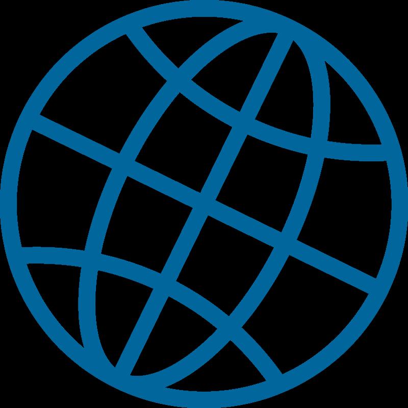Geographie-logo