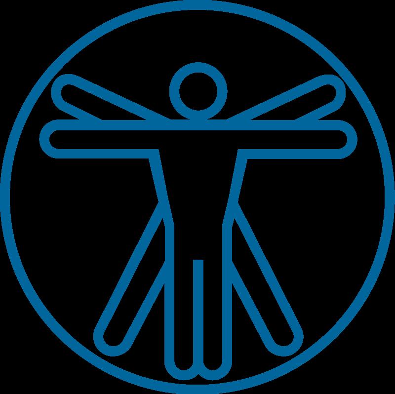 Gesundheit-logo